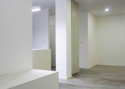 Apartamento, Vila do Conde