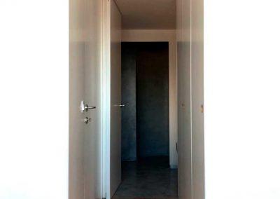 Apartamentos, Gonçalo Cristóvão
