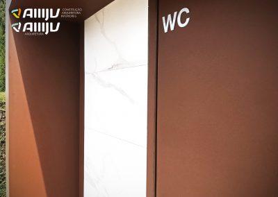 Wc Público