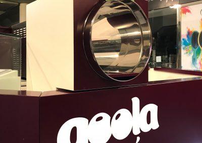 Goola Açaí