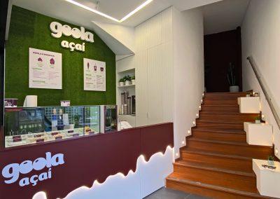 Goola Açaí Aveiro
